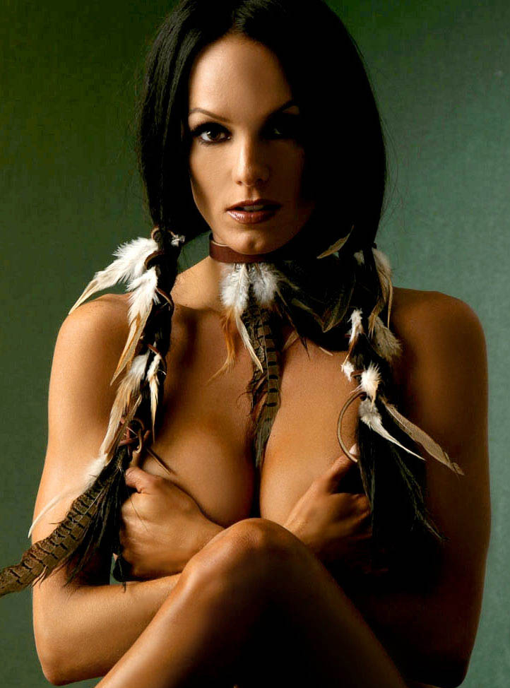 hot private school girls nude